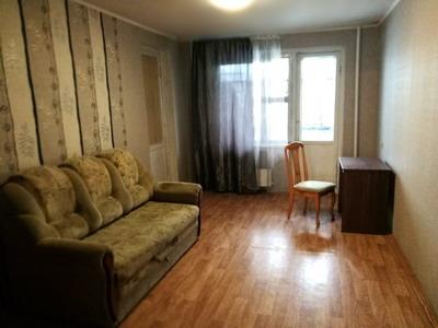 3-к квартира, 70м<sup>2</sup></a> ,5/12эт.