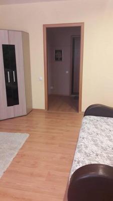 1-к квартира, 45м<sup>2</sup></a> ,9/12эт.
