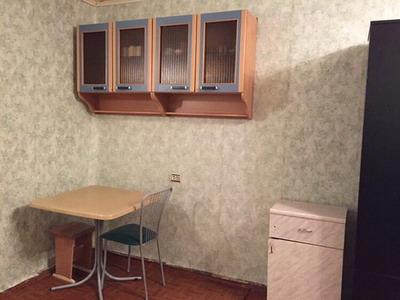 studio-к квартира, 21м<sup>2</sup></a> ,3/3эт.