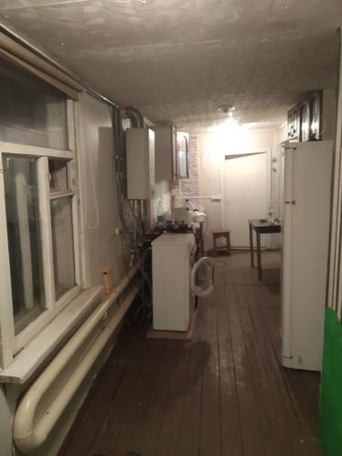 3-к квартира, 90м<sup>2</sup></a> ,1/1эт.