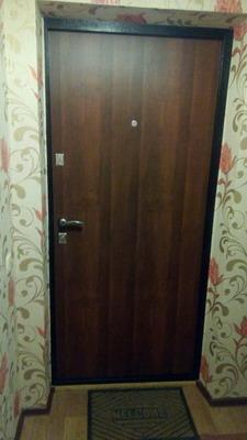 1-к квартира, 35м<sup>2</sup></a> ,2/3эт.