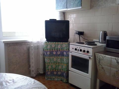 1-к квартира, 40м<sup>2</sup></a> ,5/9эт.