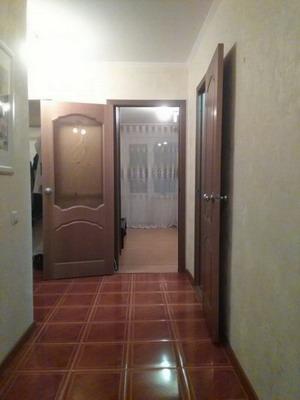 1-к квартира, 40м<sup>2</sup></a> ,8/9эт.