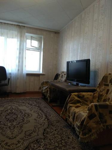 3-к квартира, 72м<sup>2</sup></a> ,6/9эт.