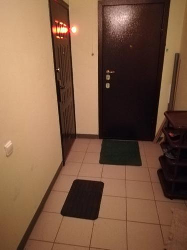1-к квартира, 40м<sup>2</sup></a> ,6/10эт.