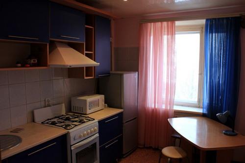 3-к квартира, 65м<sup>2</sup></a> ,6/12эт.
