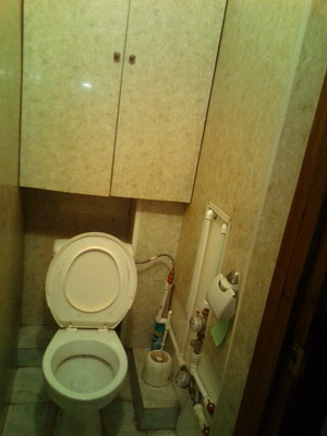 2-к квартира, 59м<sup>2</sup></a> ,4/6эт.