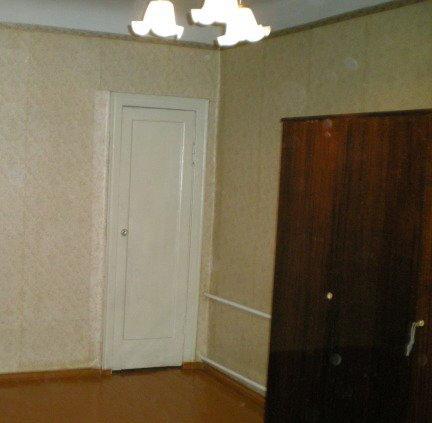 studio-к квартира, 20м<sup>2</sup></a> ,8/9эт.