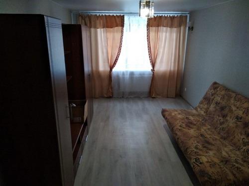 1-к квартира, 45м<sup>2</sup></a> ,6/25эт.