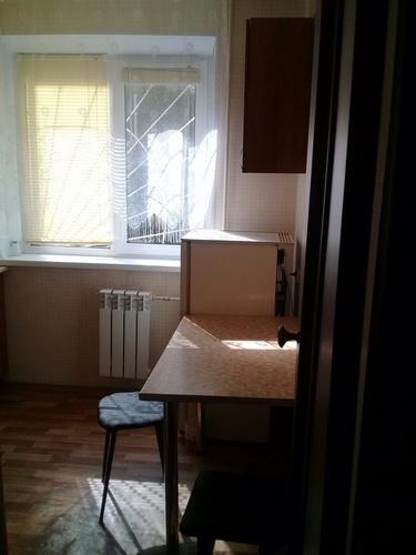 1-к квартира, 32м<sup>2</sup></a> ,1/5эт.