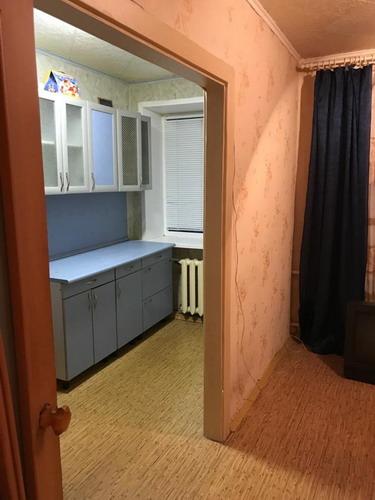 1-к квартира, 30м<sup>2</sup></a> ,2/5эт.