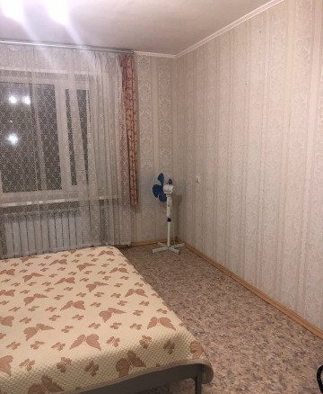 2-к квартира, 16м<sup>2</sup></a> ,2/18эт.