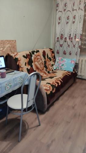 studio-к квартира, 20м<sup>2</sup></a> ,3/5эт.