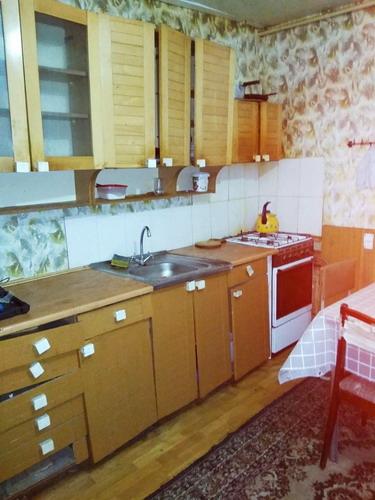 2-к квартира, 40м<sup>2</sup></a> ,2/2эт.