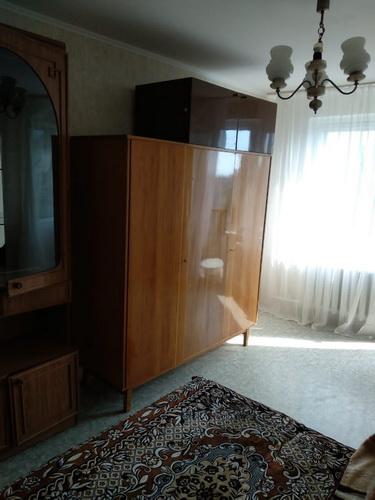 1-к квартира, 32м<sup>2</sup></a> ,9/10эт.