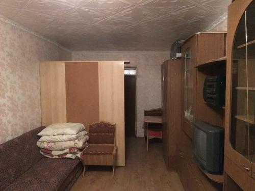 studio-к квартира, 18м<sup>2</sup></a> ,5/5эт.