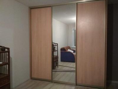 2-к квартира, 60м<sup>2</sup></a> ,3/12эт.