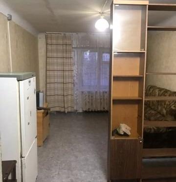 4-к квартира, 18м<sup>2</sup></a> ,2/4эт.
