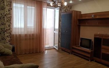 1-к квартира, 45м<sup>2</sup></a> ,5/12эт.