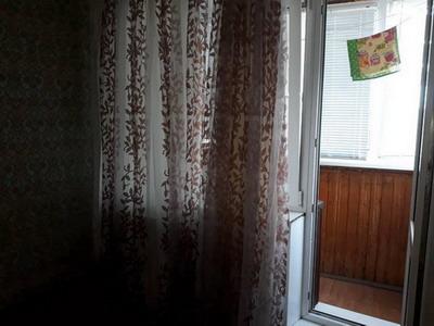 2-к квартира, 18м<sup>2</sup></a> ,1/9эт.