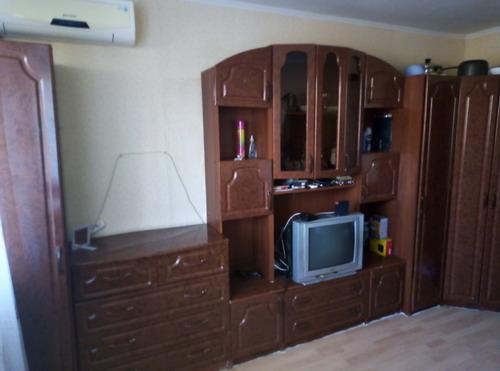 studio-к квартира, 18м<sup>2</sup></a> ,4/5эт.