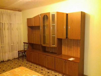 1-к квартира, 35м<sup>2</sup></a> ,1/5эт.