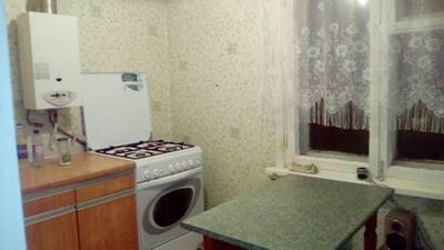 2-к квартира, 45м<sup>2</sup></a> ,5/5эт.