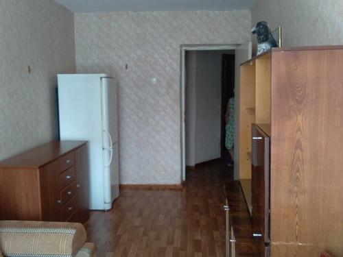 2-к квартира, 18м<sup>2</sup></a> ,4/5эт.