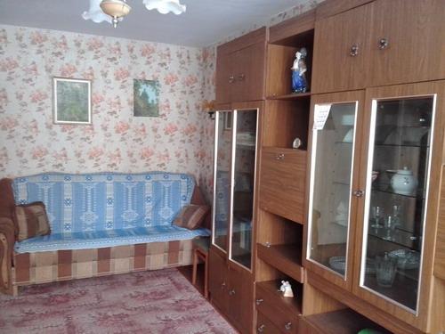 1-к квартира, 35м<sup>2</sup></a> ,2/5эт.