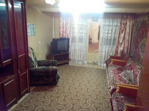 2-к квартира, 60м<sup>2</sup></a> ,1/2эт.