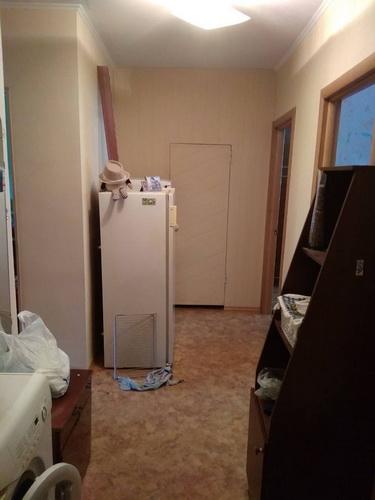 2-к квартира, 12м<sup>2</sup></a> ,2/9эт.