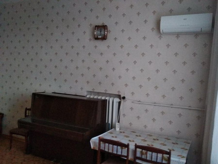 4-к квартира, 19м<sup>2</sup></a> ,1/3эт.