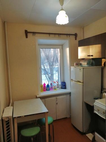 1-к квартира, 35м<sup>2</sup></a> ,3/9эт.