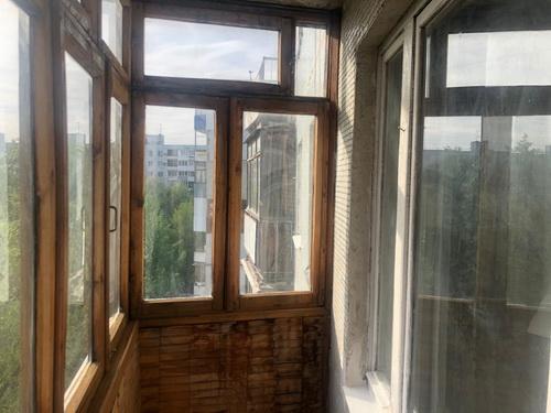1-к квартира, 30м<sup>2</sup></a> ,7/9эт.