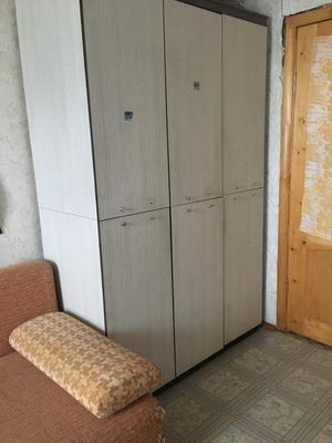 3-к квартира, 13м<sup>2</sup></a> ,5/10эт.