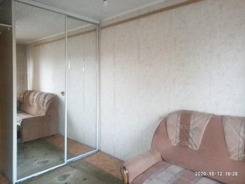 2-к квартира, 45м<sup>2</sup></a> ,4/9эт.