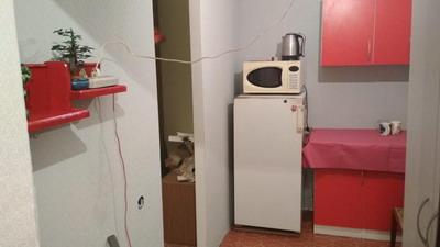 1-к квартира, 20м<sup>2</sup></a> ,7/9эт.