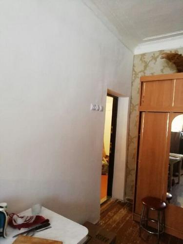 3-к квартира, 16м<sup>2</sup></a> ,1/2эт.