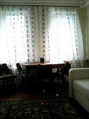 3-к квартира, 18м<sup>2</sup></a> ,5/6эт.
