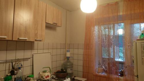 2-к квартира, 60м<sup>2</sup></a> ,4/9эт.