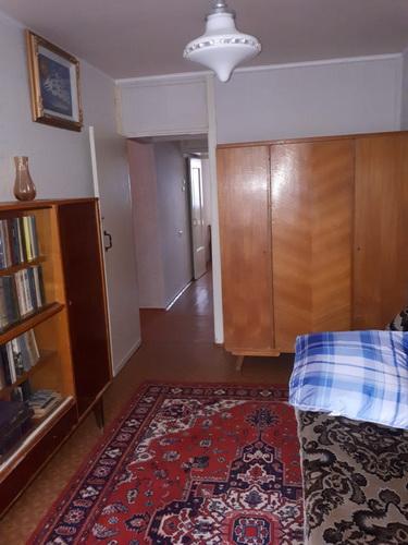 2-к квартира, 52м<sup>2</sup></a> ,4/9эт.