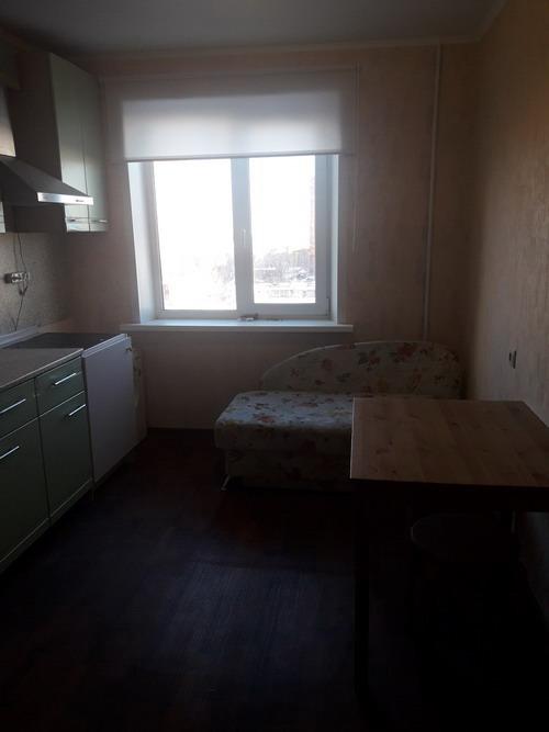 1-к квартира, 40м<sup>2</sup></a> ,4/9эт.