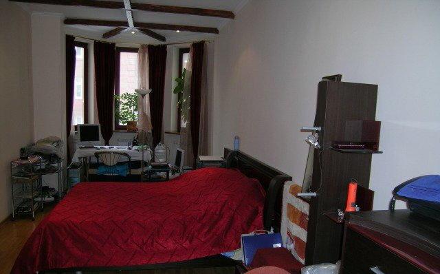 1-к квартира, 90м<sup>2</sup></a> ,6/12эт.