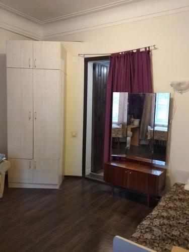 3-к квартира, 16м<sup>2</sup></a> ,2/6эт.