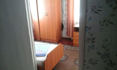 4-к квартира, 28м<sup>2</sup></a> ,2/5эт.