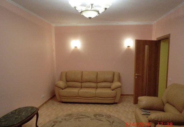 2-к квартира, 75м<sup>2</sup></a> ,8/13эт.