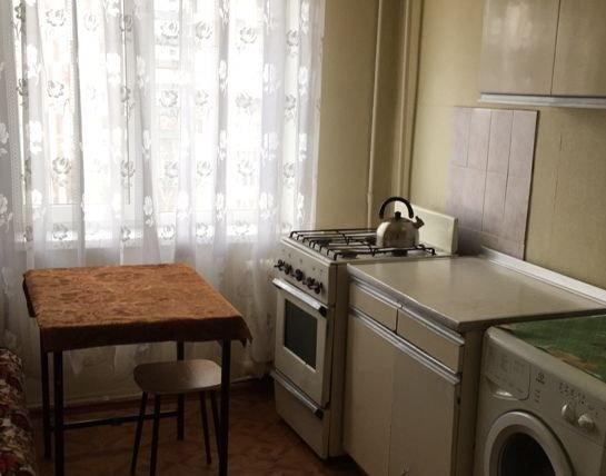 1-к квартира, 40м<sup>2</sup></a> ,10/12эт.