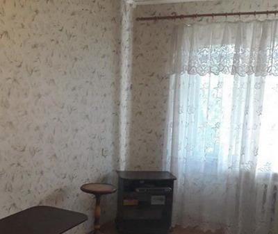 2-к квартира, 18м<sup>2</sup></a> ,6/12эт.