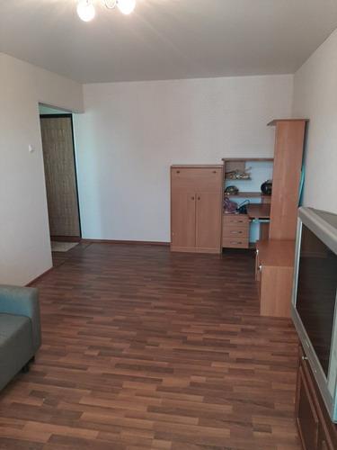 1-к квартира, 32м<sup>2</sup></a> ,8/9эт.