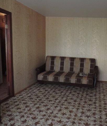 1-к квартира, 35м<sup>2</sup></a> ,3/5эт.